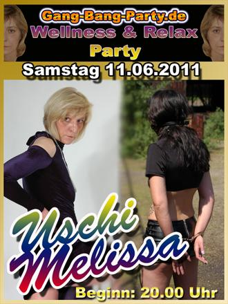 striemen po wellness party hannover